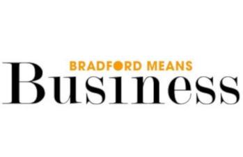 Shipley bakery Just Desserts' £150,000 expansion plans get…