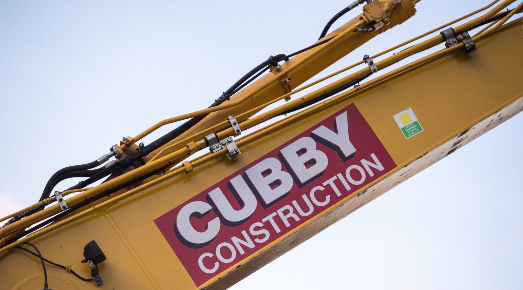 Cubby Construction Acquires Finlaysons Contracts from Esh Group