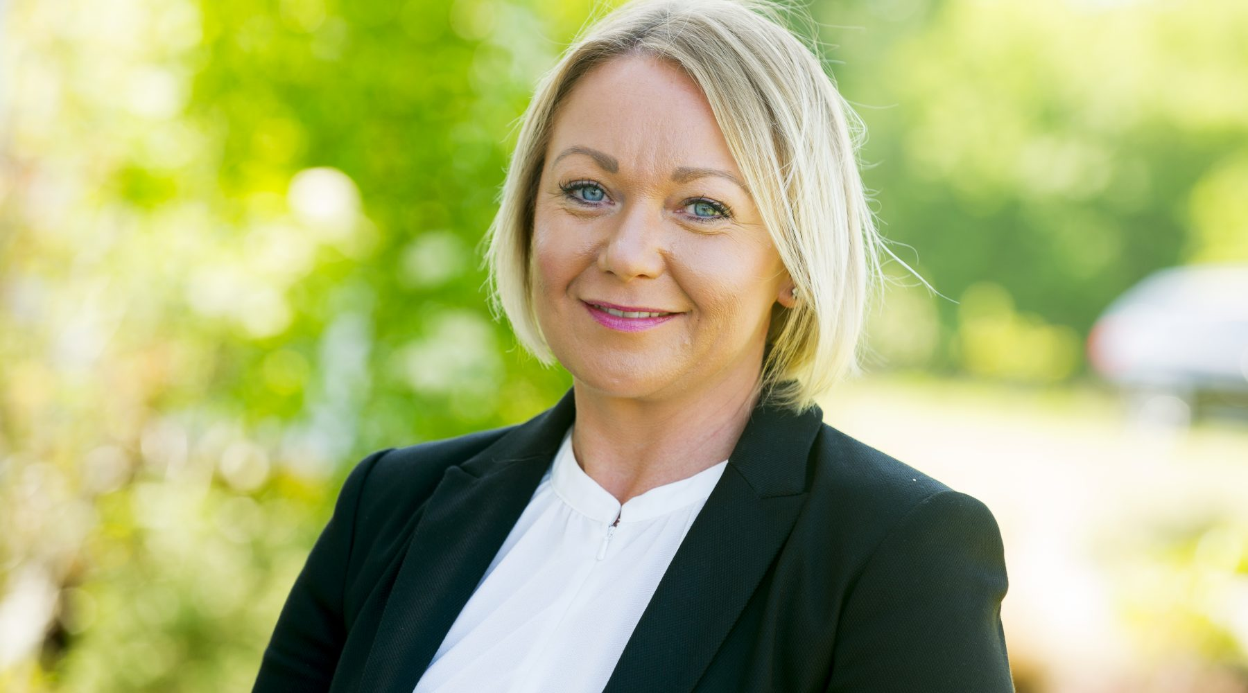 Armstrong Watson Strengthens North Yorkshire Team with Senior…