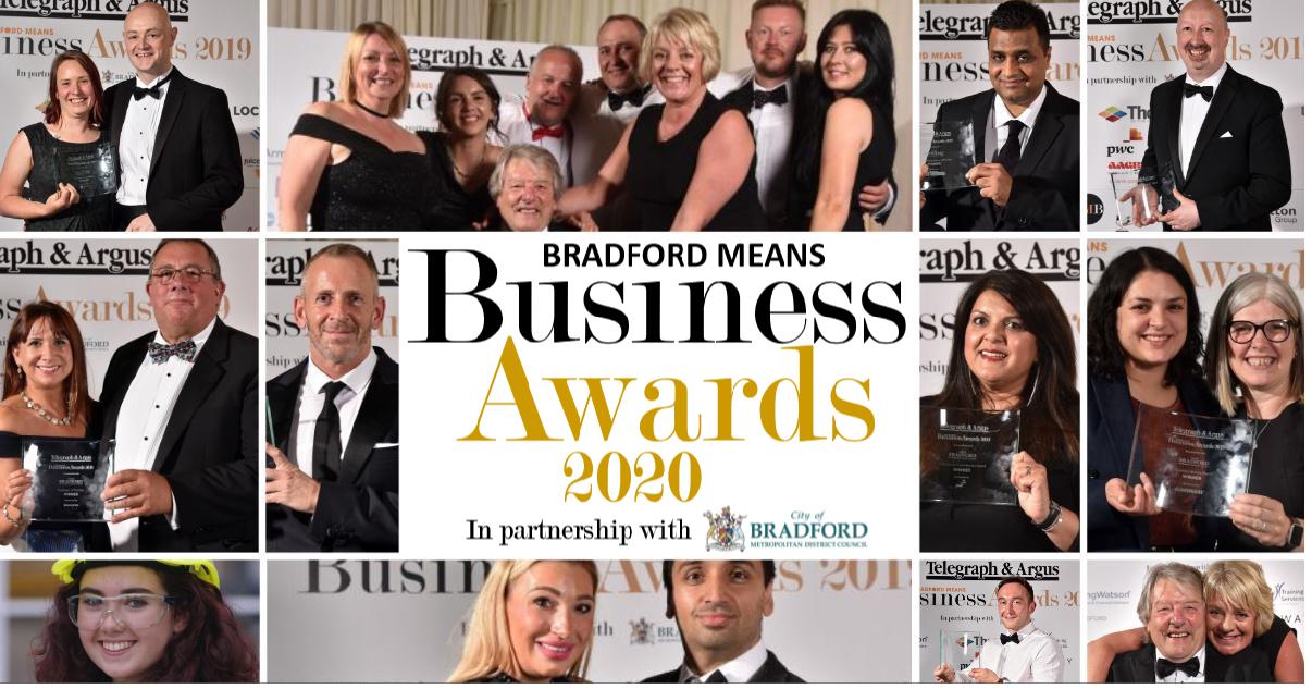BMB Awards 2020: Meet Our Sponsors