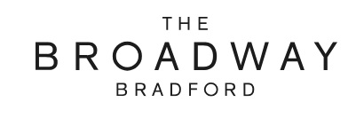 The Broadway Bradford