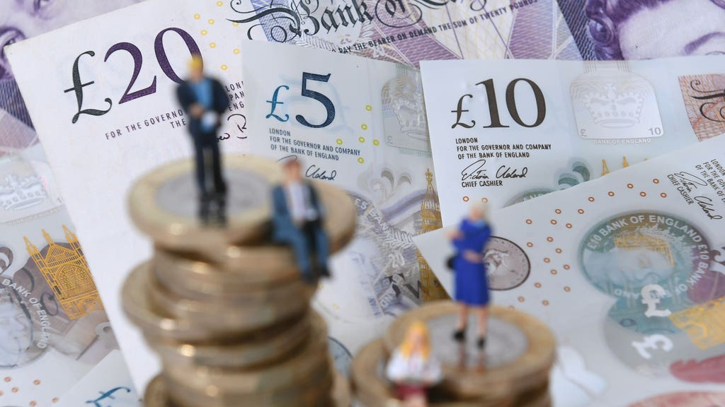 PM's National Insurance hike could have a significant…