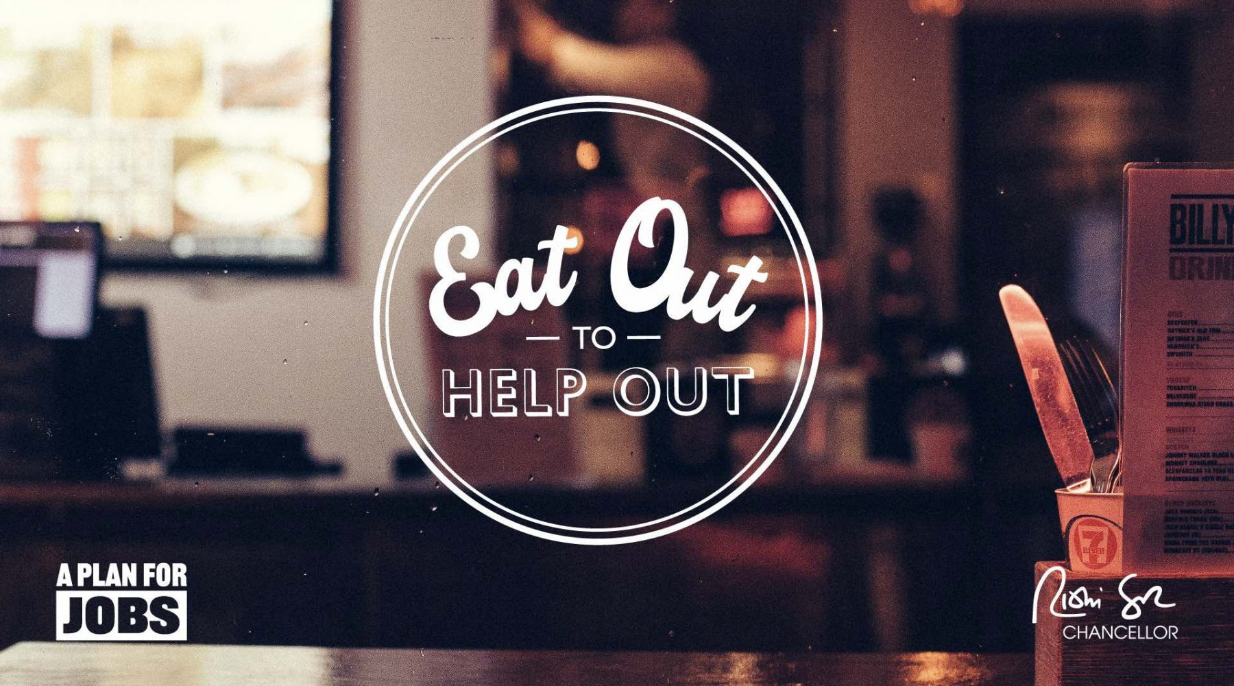 Did 'Eat out to Help Out' really 'help…