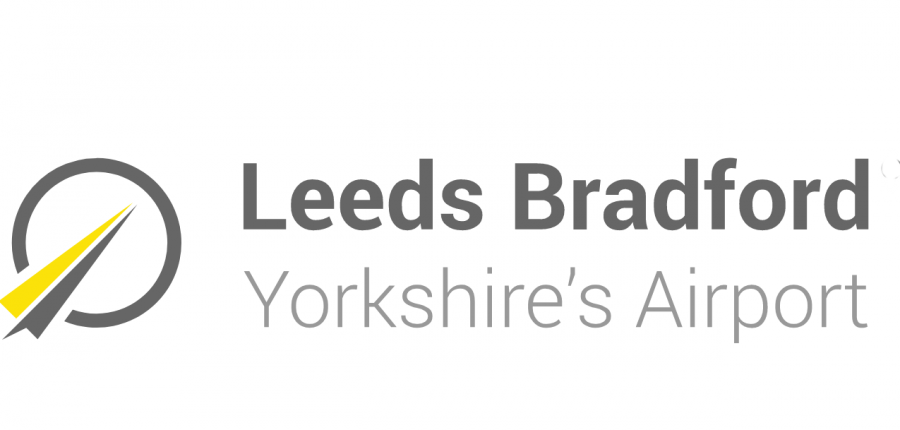 Leeds/Bradford Airport