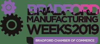 Bradford Manufacturing Week 2019
