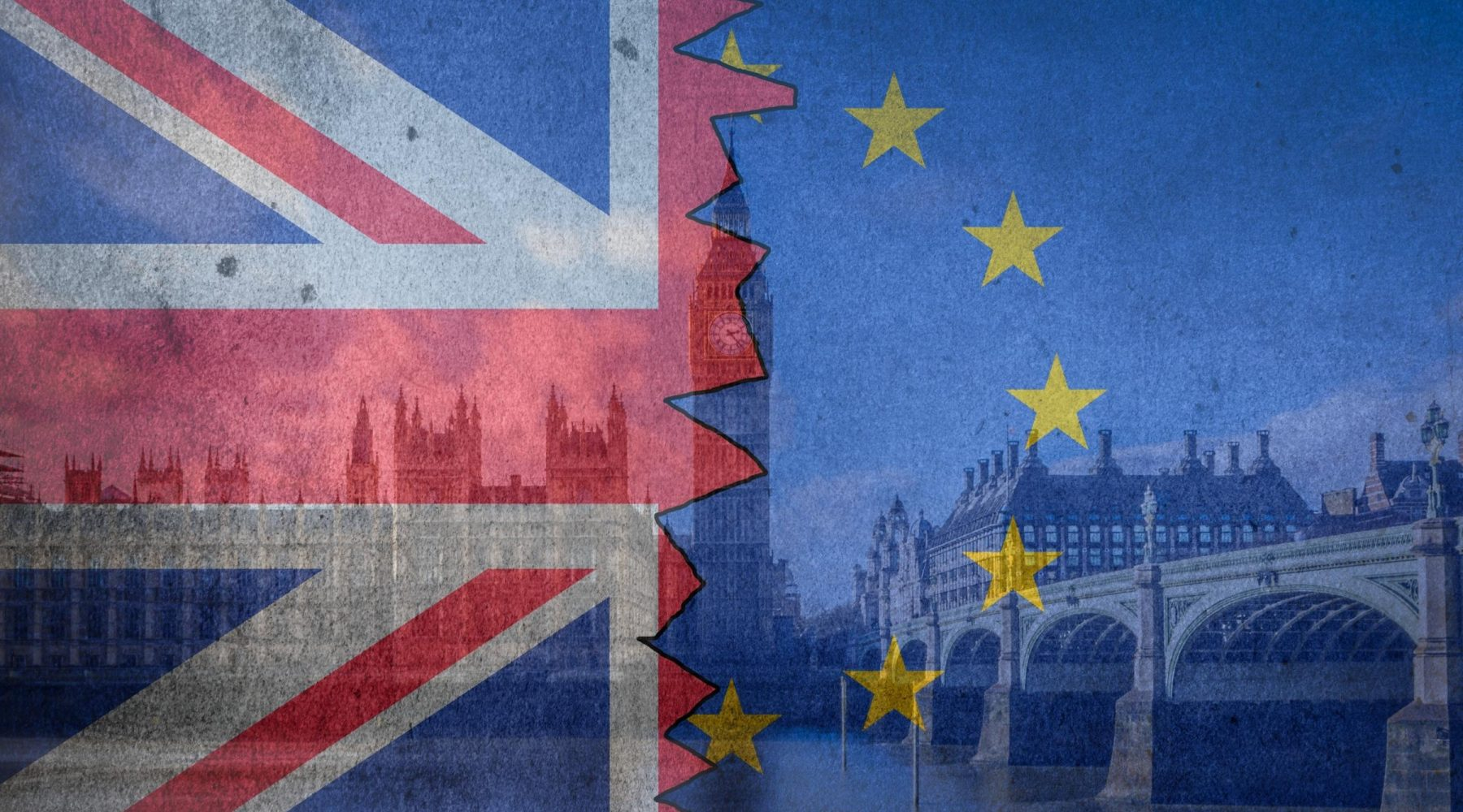 Report raises concerns about Brexit 'uncertainty'