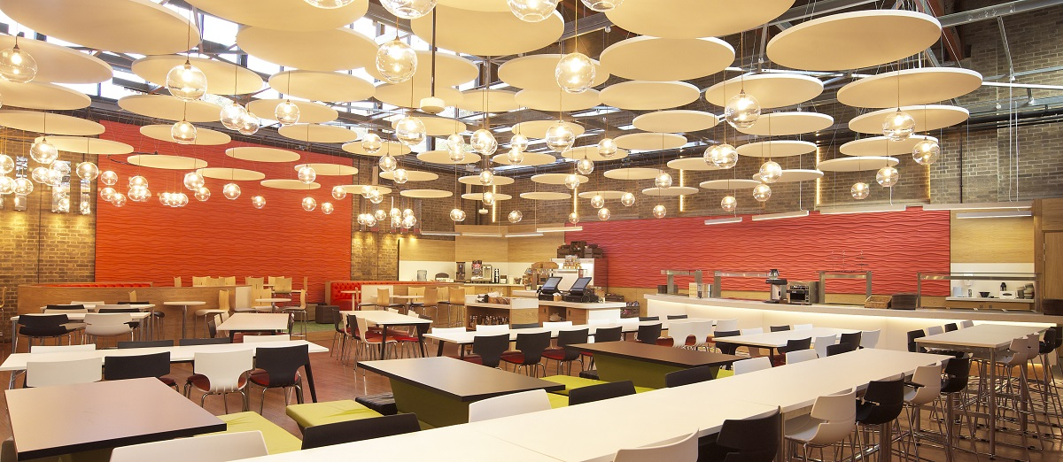Growth of award-winning Bradford business benefits customers