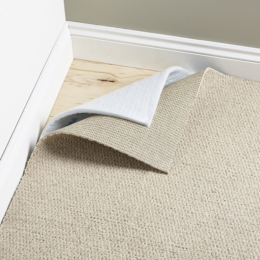 Bradford's Texfelt brings eco carpet made from plastic…