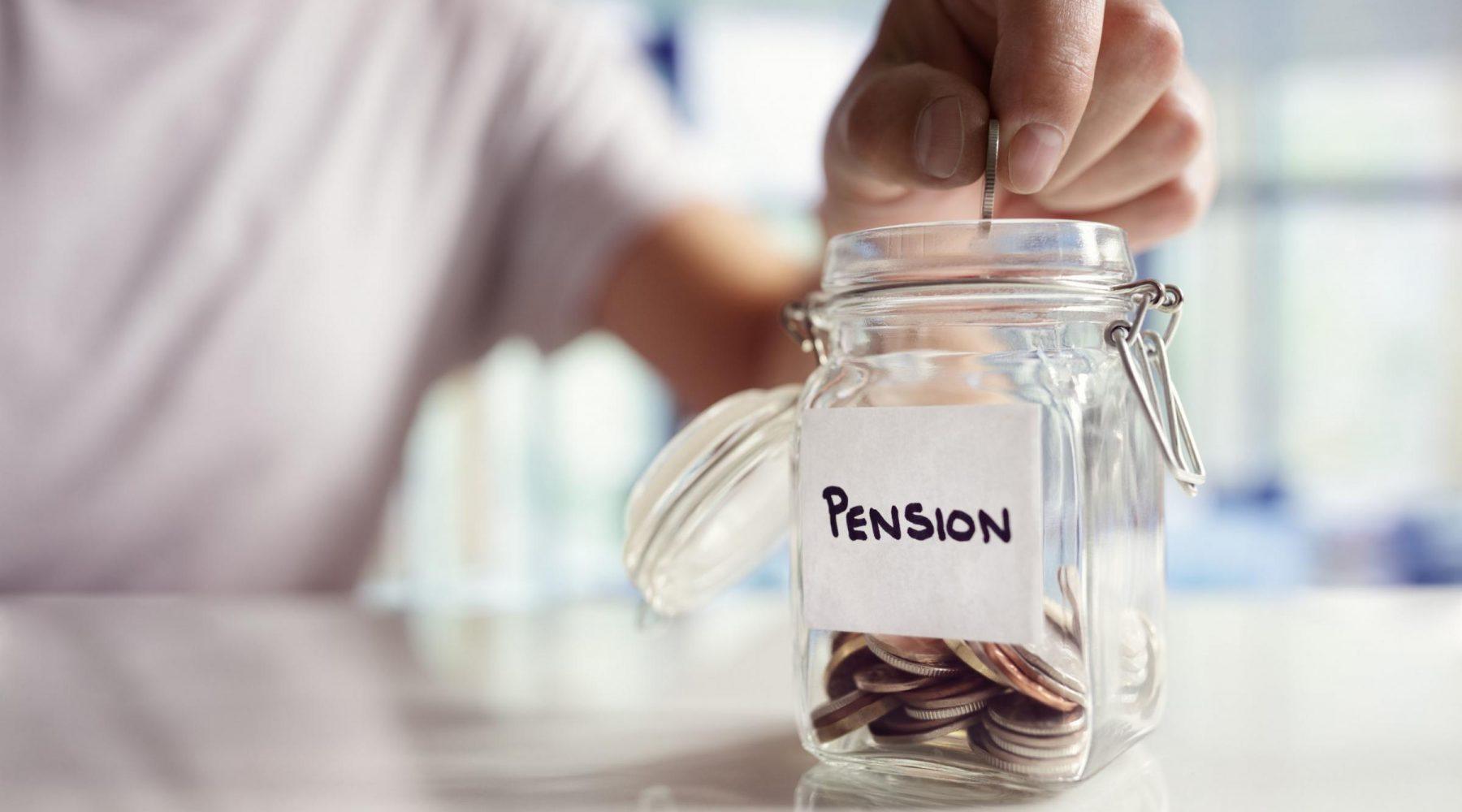 Don't panic on finances – advice