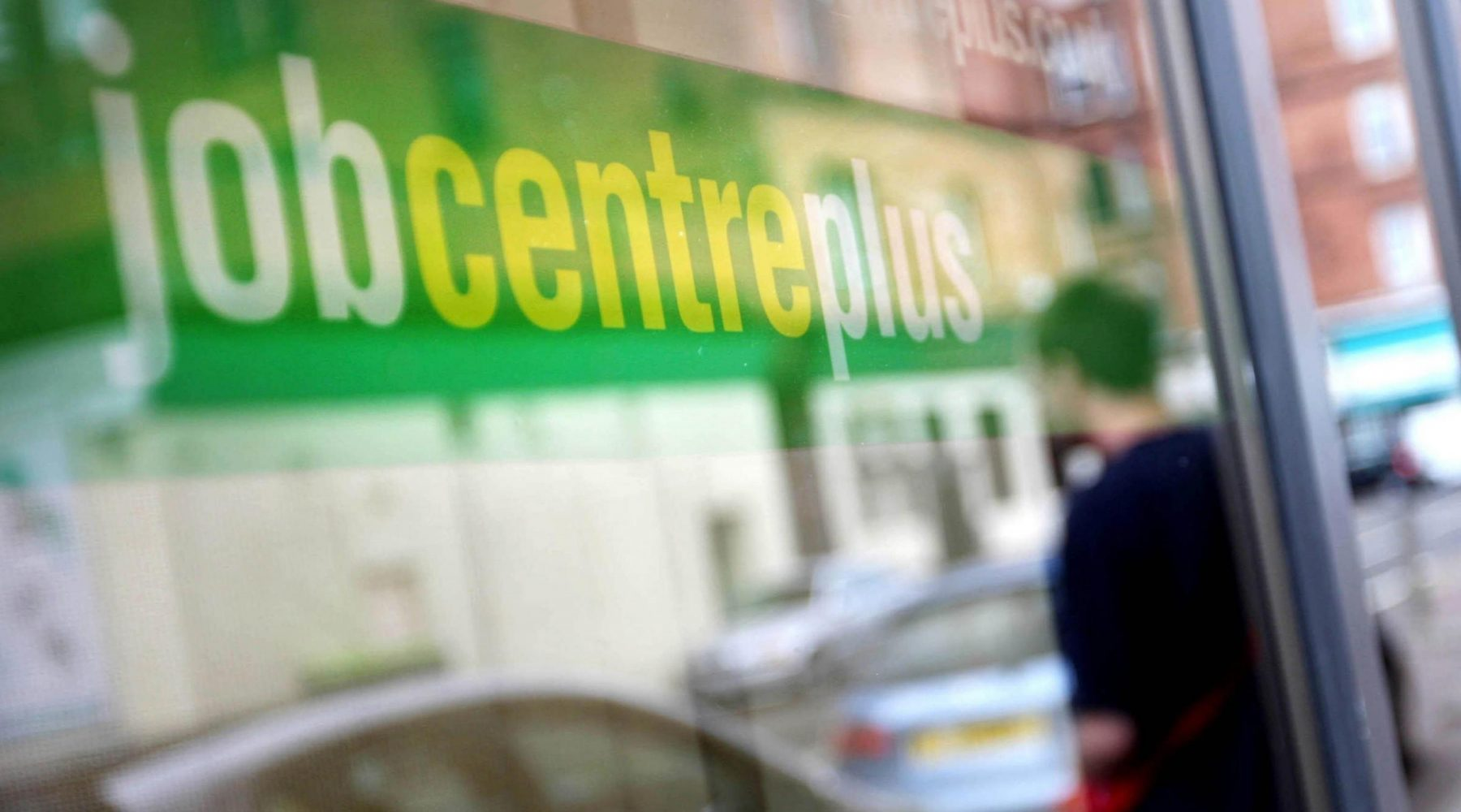 Unemployment benefit claims in Bradford soar by 75…