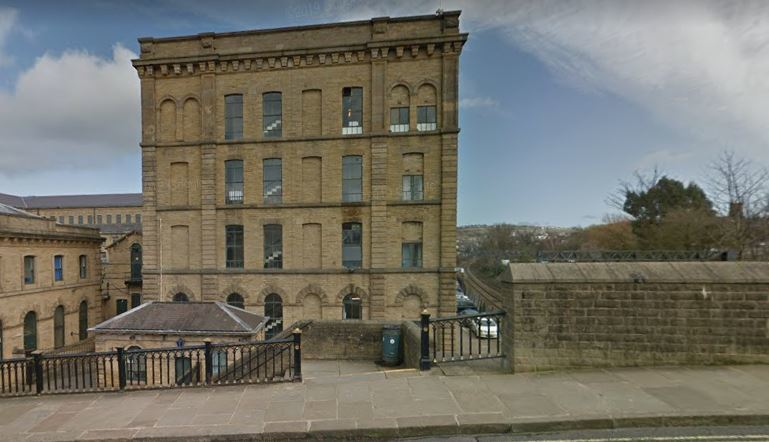 Saltaire-based firm predicts record growth