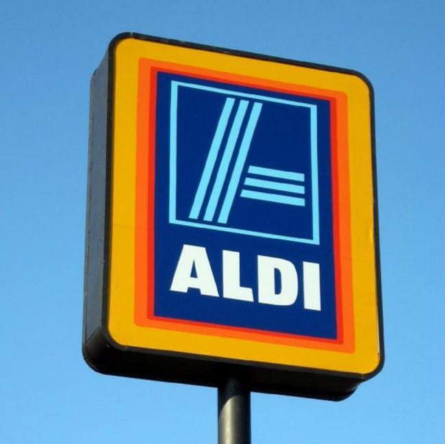 Here are the Bradford areas Aldi wants to…