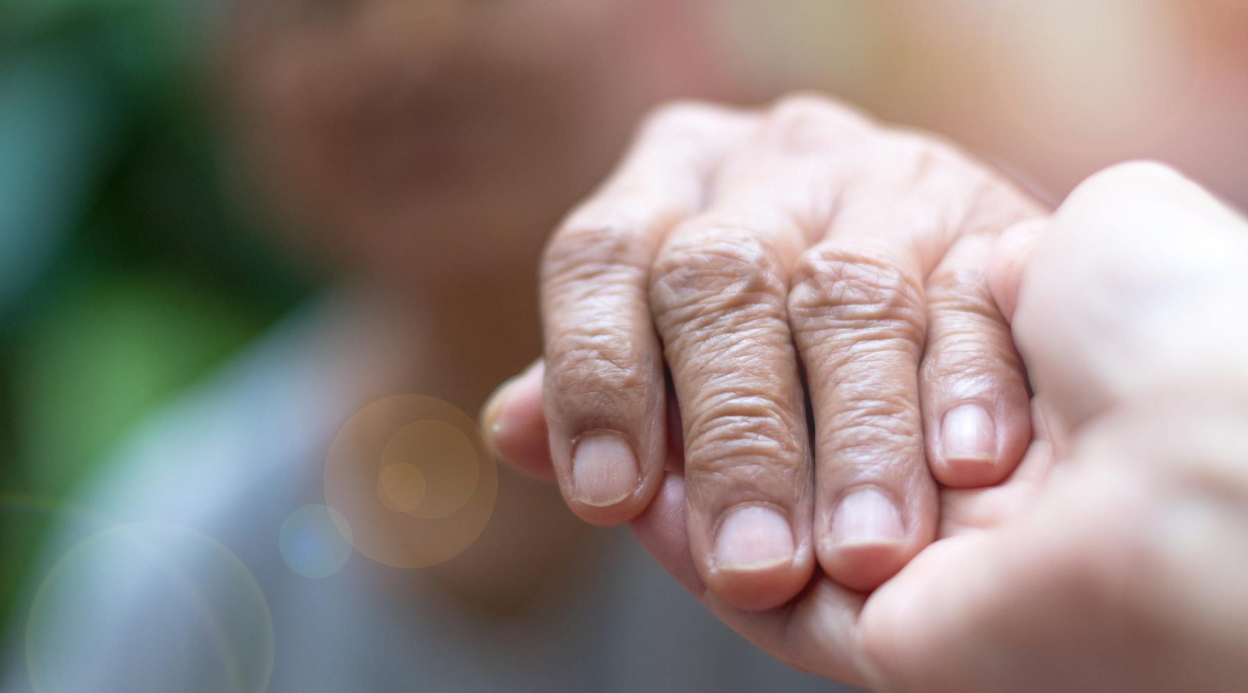 St Anne's care charity says majority of staff…