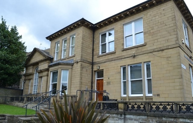 Bradford housing provider gets an IT upgrade