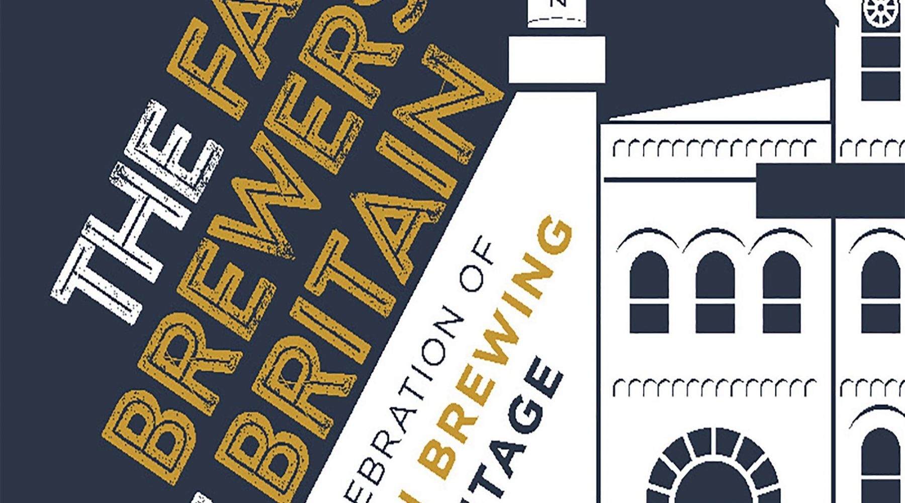 Keighley brewery featured in new CAMRA book