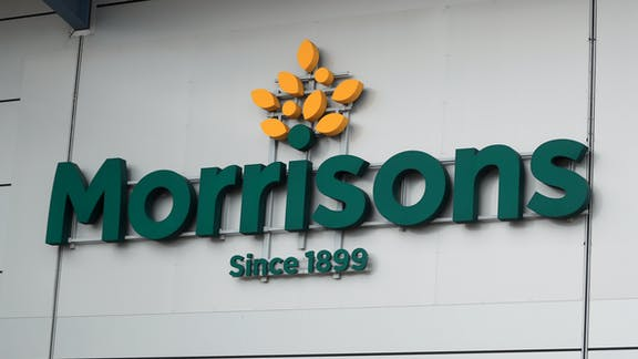 Morrisons praised over 'exciting' free giveaway in 497…