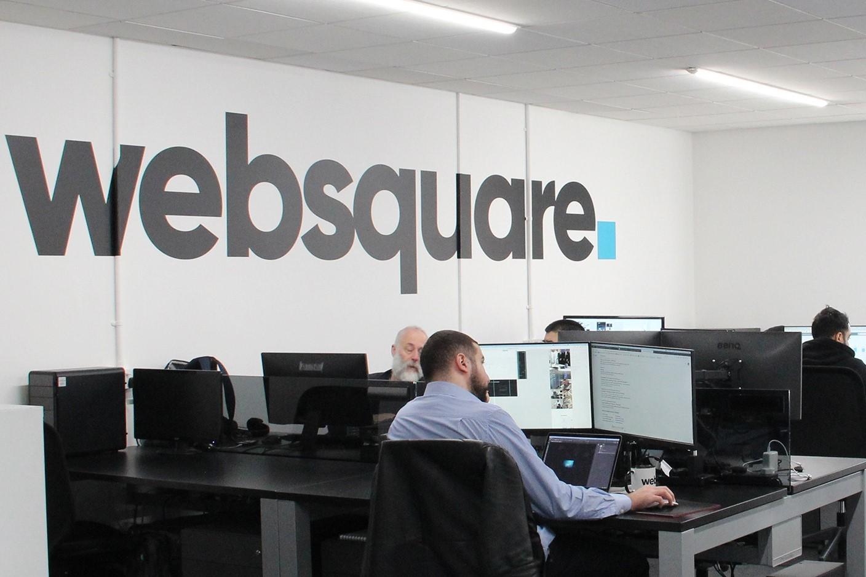 Bradford web agency doubles team with new hub…